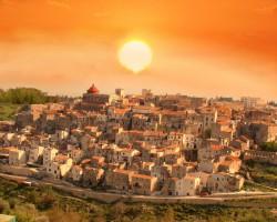 Borghi e luoghi suggestivi del Gargano