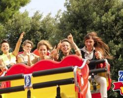 Cosa fare in Puglia con i bambini