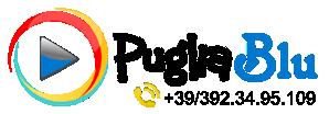 PugliaBlu